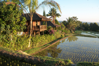 Hotels in Indonesië - Java
